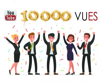 10000-vues-youtube
